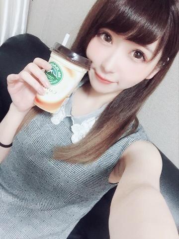 「こんにちわ」11/16(11/16) 21:11   マオの写メ・風俗動画