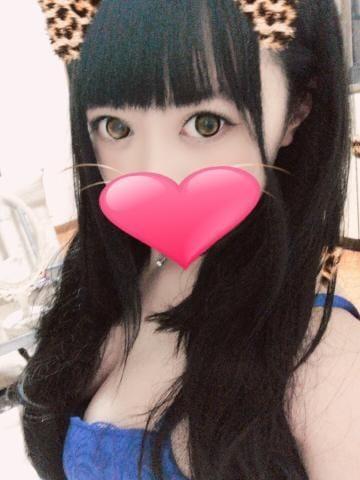 「…」11/16(11/16) 21:19   リカ【細身・巨乳】の写メ・風俗動画