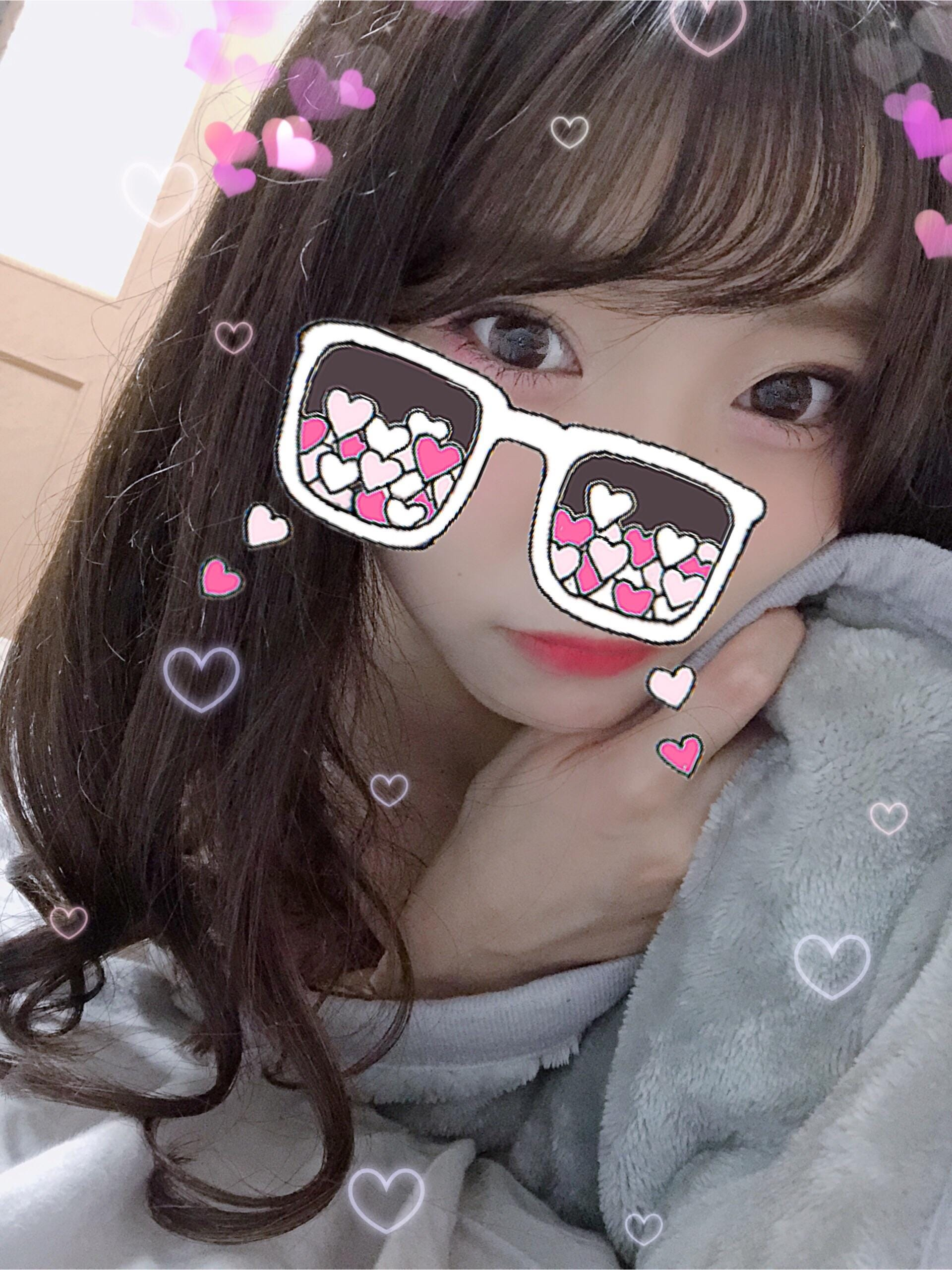 「♡食べたい♡」11/16(11/16) 21:40 | まいの写メ・風俗動画