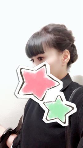 「少し」11/16(11/16) 22:30 | 七瀬みあの写メ・風俗動画