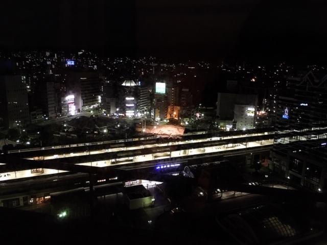 「☆」11/16(11/16) 22:37 | りんの写メ・風俗動画