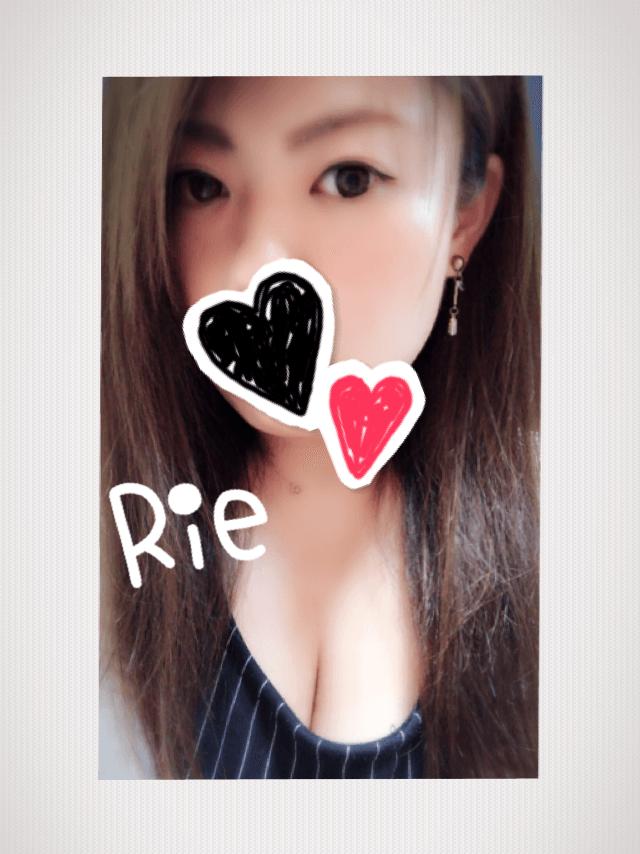 「こんばんは♪♪」11/16(11/16) 22:47 | リエの写メ・風俗動画