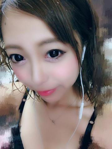 「ねんむたいなぁ」11/16(11/16) 23:30   てぃあらの写メ・風俗動画