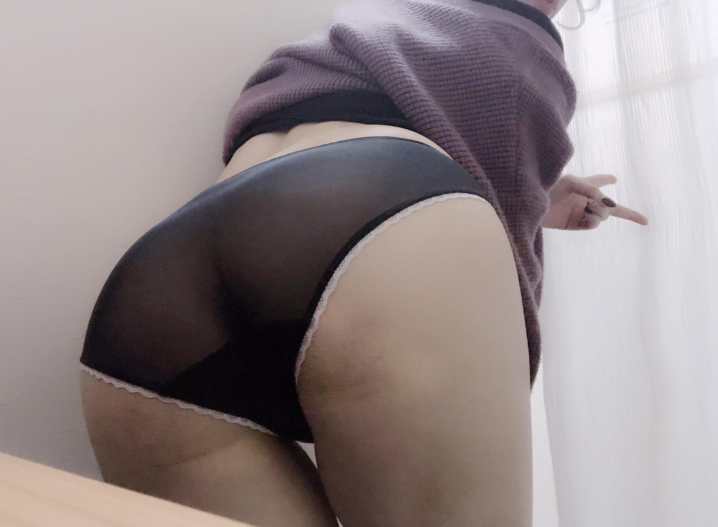 「こんばんは!」11/16(11/16) 23:31 | ふゆの写メ・風俗動画
