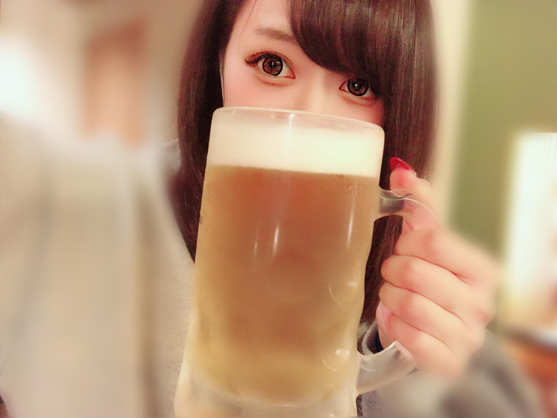 「メガ」11/16(11/16) 23:47 | りんちゃんの写メ・風俗動画