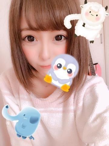 「動物園での悲劇」11/17(11/17) 00:30   てぃあらの写メ・風俗動画