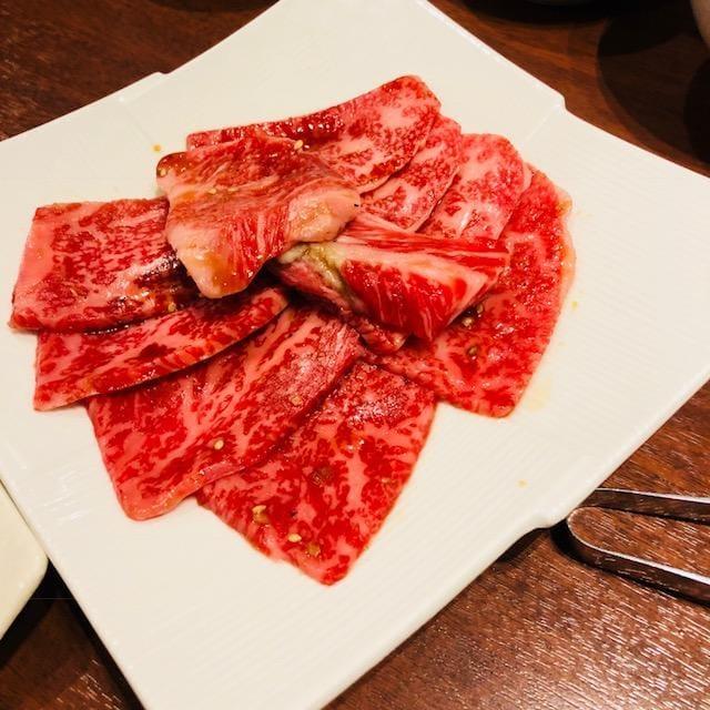 「焼き肉!!!」11/17(11/17) 01:20 | ねるの写メ・風俗動画