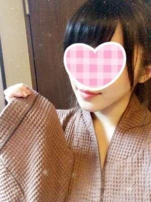 「感謝☆」11/17(11/17) 04:05   もも★2の写メ・風俗動画