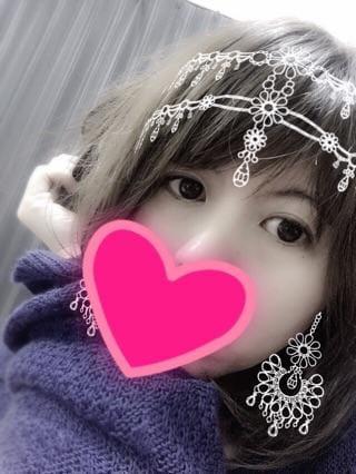 「*  昨日のクレアのお兄さん♡  *」11/17(11/17) 09:54 | れん姫の写メ・風俗動画
