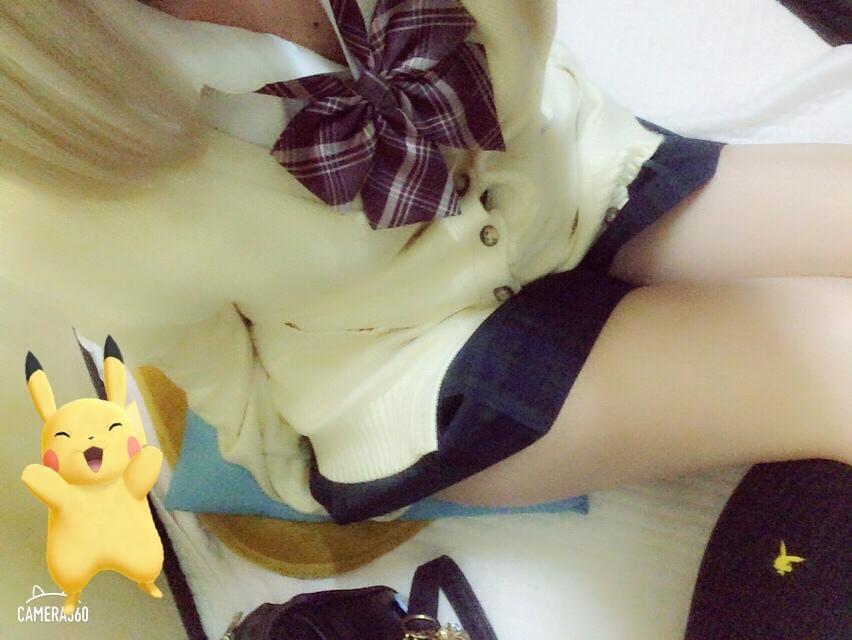 「れんです(`・ω・´)」11/17(11/17) 12:42 | れんの写メ・風俗動画