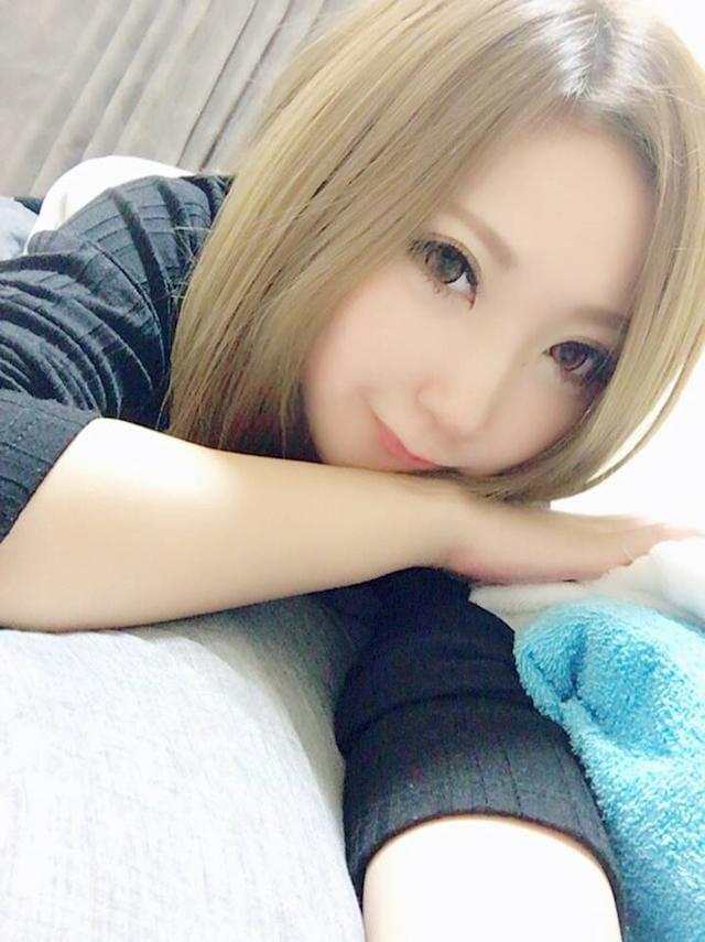 「エイナのブログ」11/17(11/17) 14:08 | エイナの写メ・風俗動画