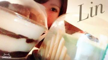 「出勤&昨日のお礼です」11/17(11/17) 14:27 | りんの写メ・風俗動画