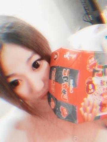 「16日の♡」11/17(11/17) 15:01   りおなの写メ・風俗動画