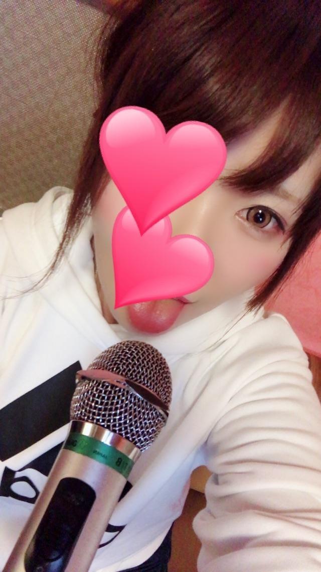 「きいちゃろ♥カラオケ」11/17(11/17) 16:10 | きいの写メ・風俗動画