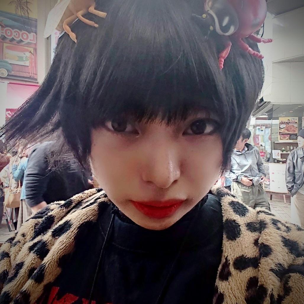 「こんにちわ」11/17(11/17) 16:38 | もかの写メ・風俗動画