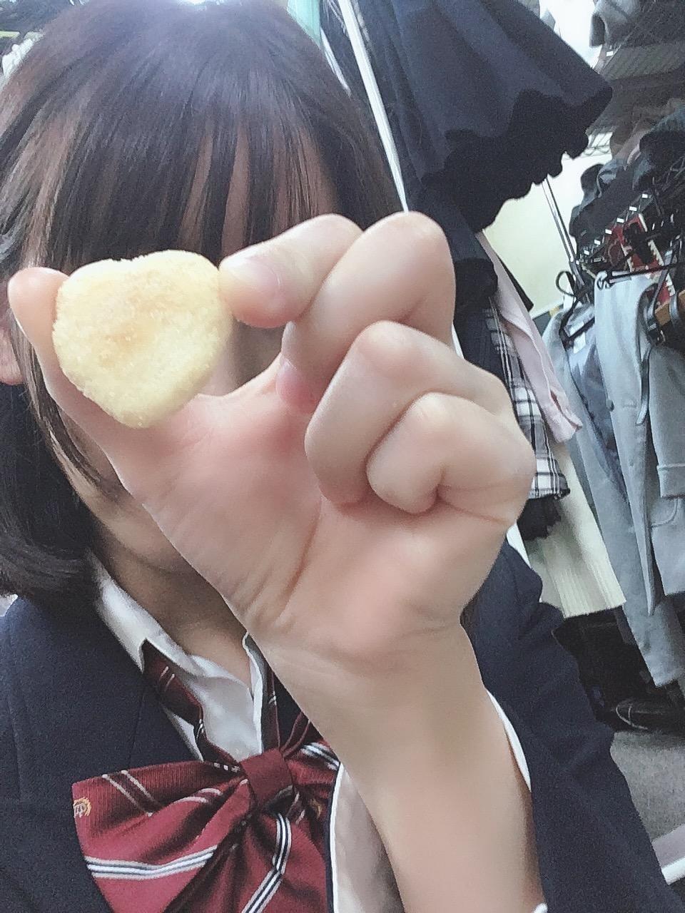「こんにちわ」11/17(11/17) 17:24 | かなの写メ・風俗動画