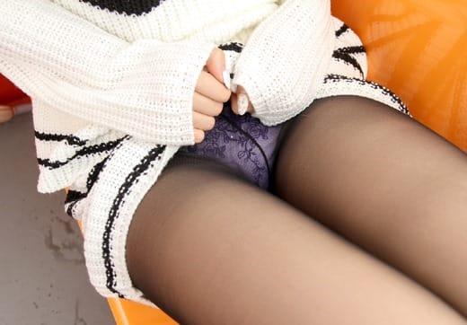 「嬉しいです(*´ω`*)」11/17(11/17) 18:04   美沙子の写メ・風俗動画
