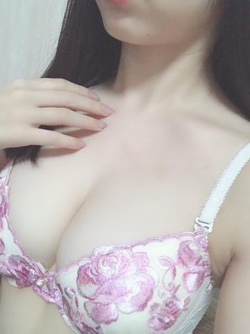 「ゆうかと...」11/17(11/17) 19:50   ゆう香(ユウカ)の写メ・風俗動画