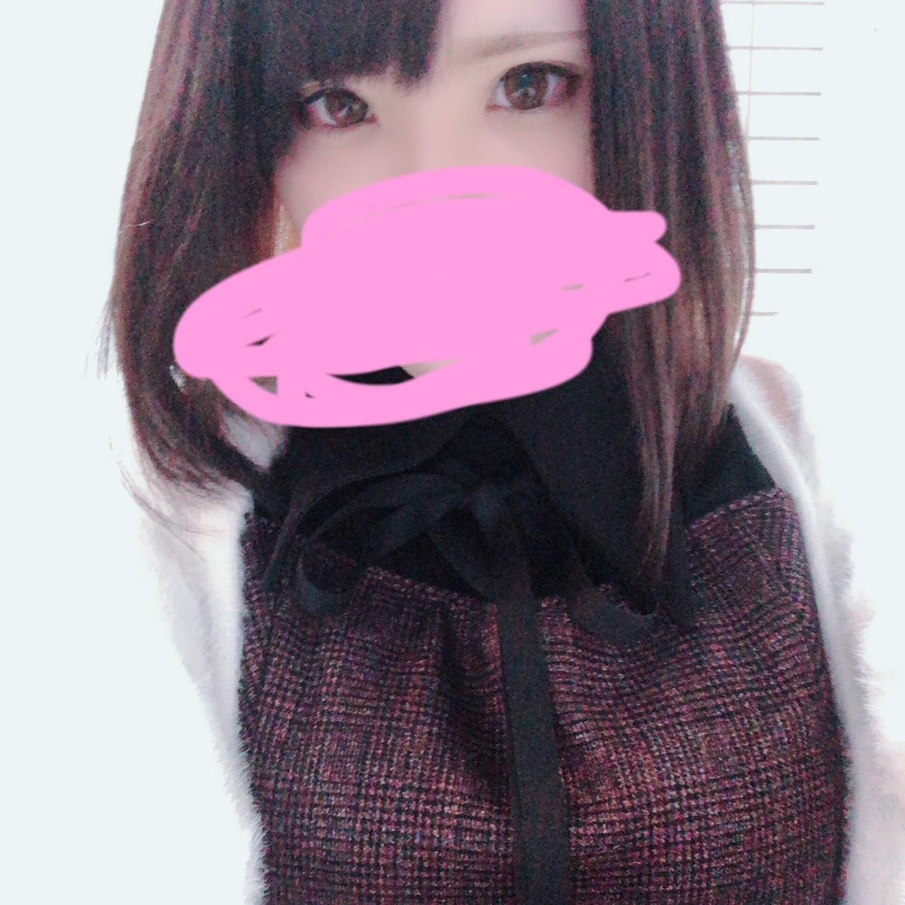 「あ〜」11/17(11/17) 21:17 | ちさとの写メ・風俗動画
