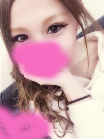 「しゅっきんだよん♪♪」11/17(11/17) 21:17 | るるの写メ・風俗動画