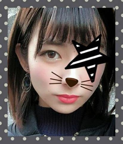 「ありがとう♪」11/17(11/17) 21:27 | はいじの写メ・風俗動画