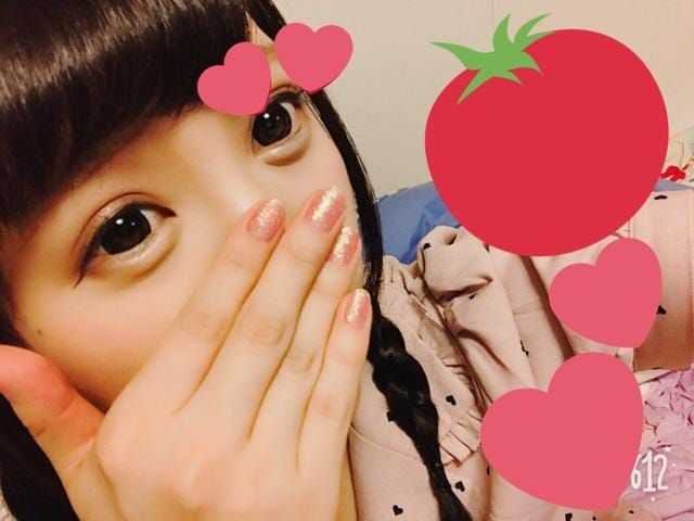 「本日出勤」11/17(11/17) 21:29 | みくるの写メ・風俗動画
