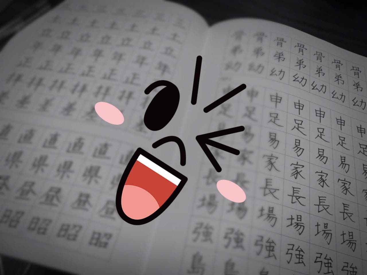 「おべんきょ?」11/17(11/17) 21:38 | ツムギの写メ・風俗動画