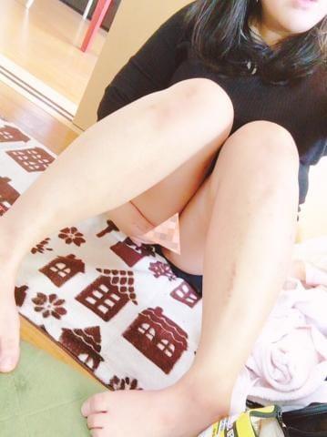 「来週のおしらせ?」11/17(11/17) 21:44 | しずくAF無料M姫の写メ・風俗動画