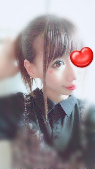 「♡仲良しT様♡」11/17(11/17) 22:54   いずの写メ・風俗動画