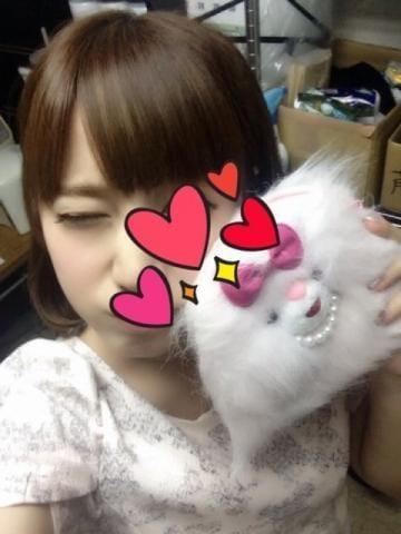 「感謝~♡」11/18(11/18) 00:00 | なつみの写メ・風俗動画