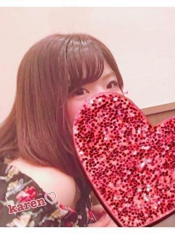 「土曜日」11/18(11/18) 00:06   かれんの写メ・風俗動画