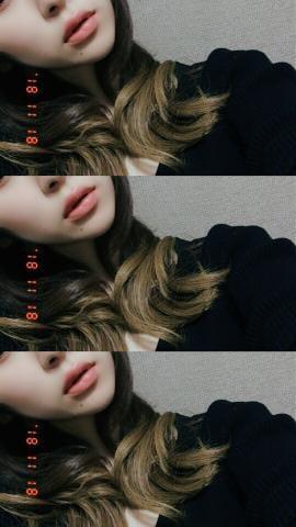 「こんにちわ」11/18(11/18) 02:30   マオの写メ・風俗動画