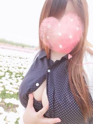 「コスプレ情報」11/18(11/18) 10:07 | なな☆2年生☆の写メ・風俗動画