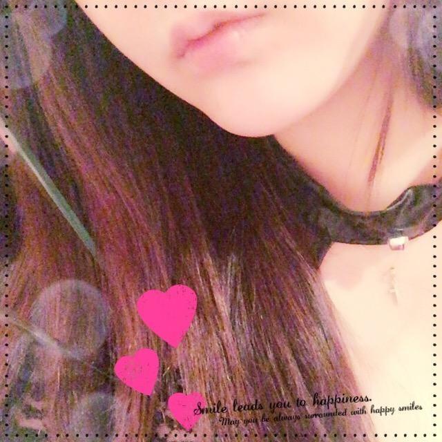 「こんにちは!」11/18(11/18) 10:54   さきの写メ・風俗動画