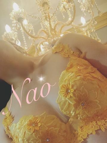「[今日の下着]:お久しぶりです?」11/18(11/18) 11:06   希崎 奈央の写メ・風俗動画
