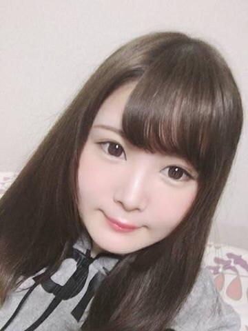 「おはよです」11/18(11/18) 11:56 | あみの写メ・風俗動画