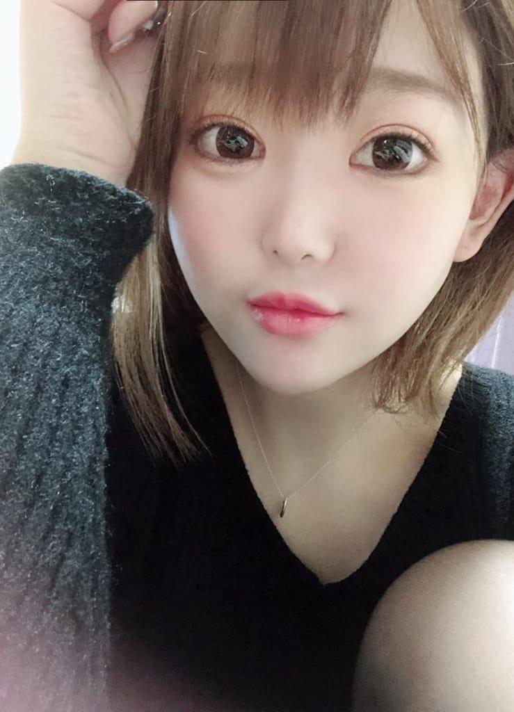 「あやめ☆ブログ」11/18(11/18) 12:45 | あやめの写メ・風俗動画