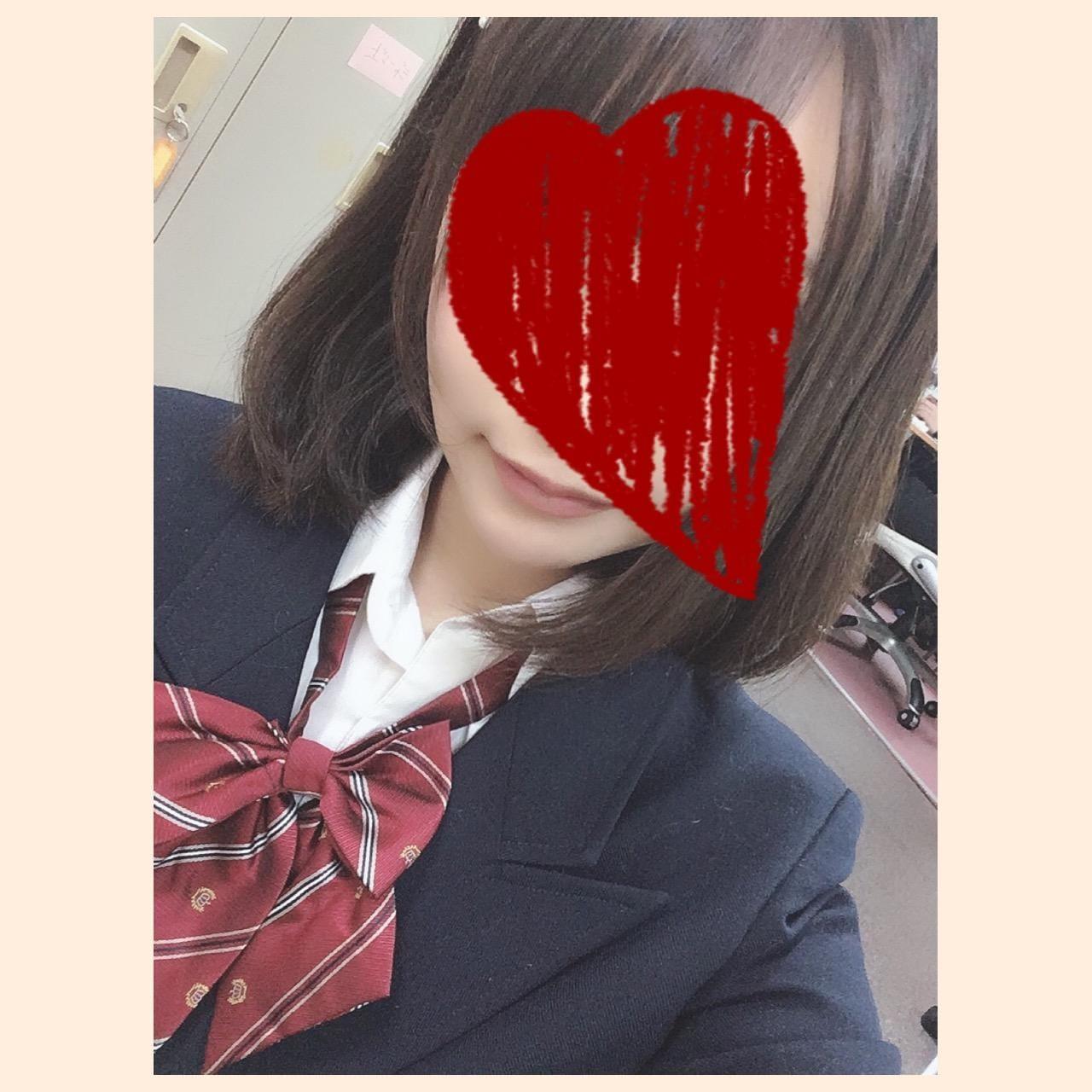 「かな」11/18(11/18) 13:36 | かなの写メ・風俗動画