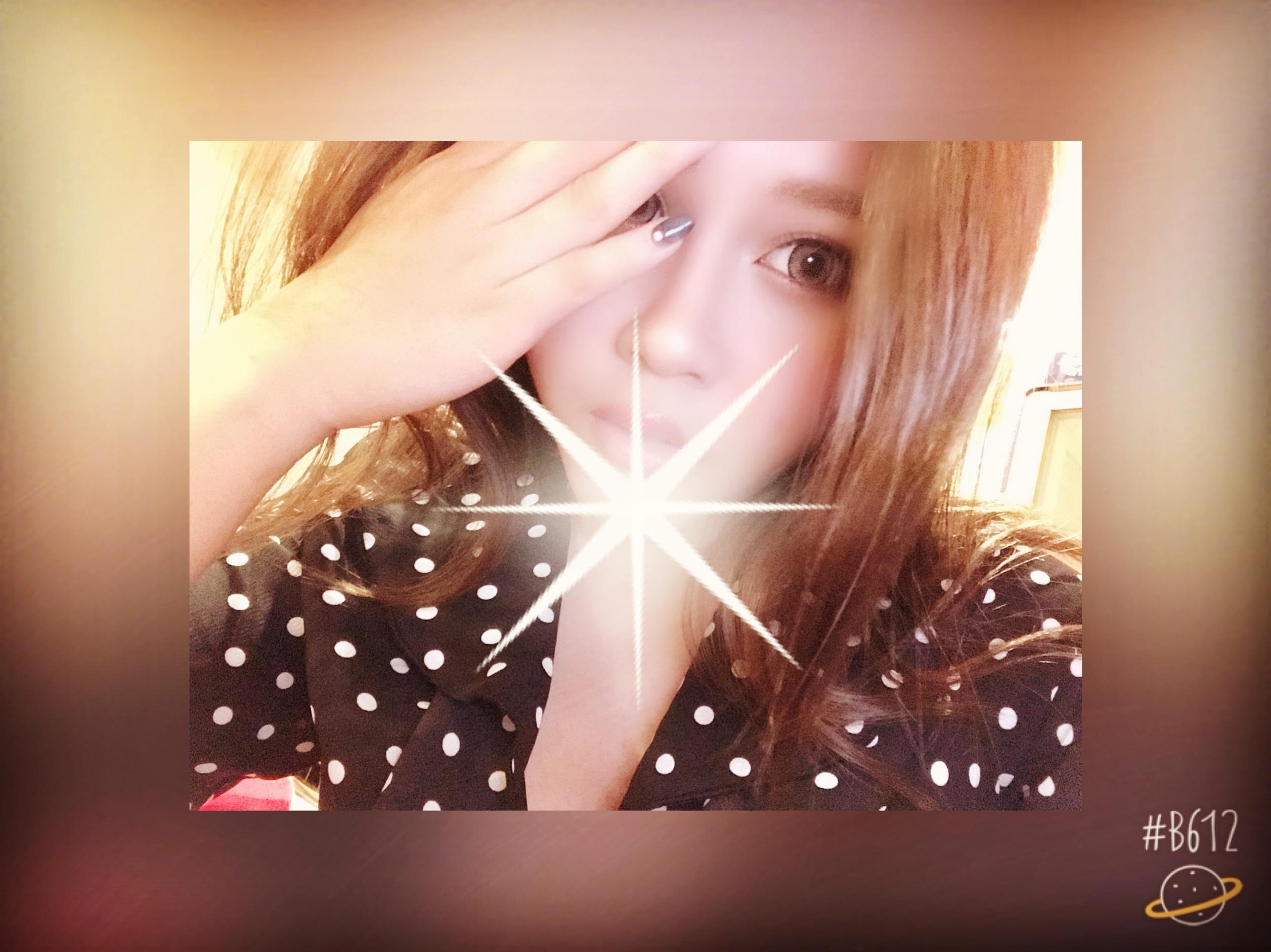 「こんにちは♡」11/18(11/18) 15:02   スズ ☆x2の写メ・風俗動画
