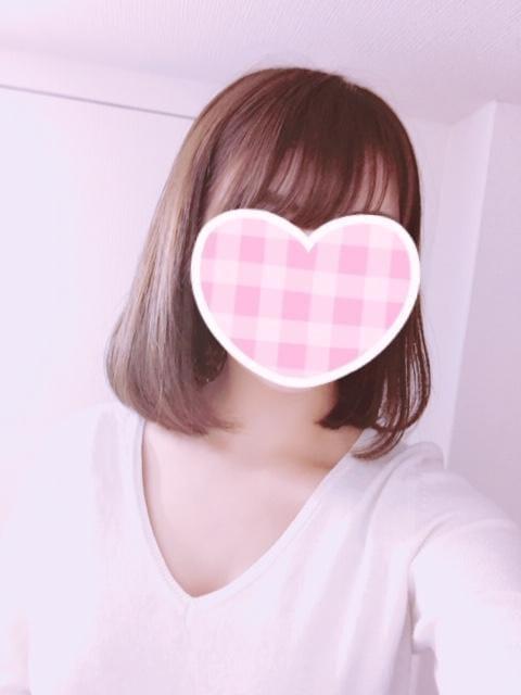 「みき☆」11/18(11/18) 15:17 | みきちゃんの写メ・風俗動画