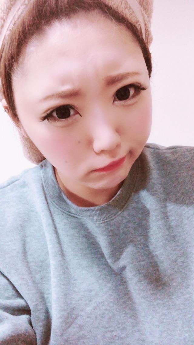 「なう!」11/18(11/18) 17:56   ノノ【男の潮吹き★★★】の写メ・風俗動画