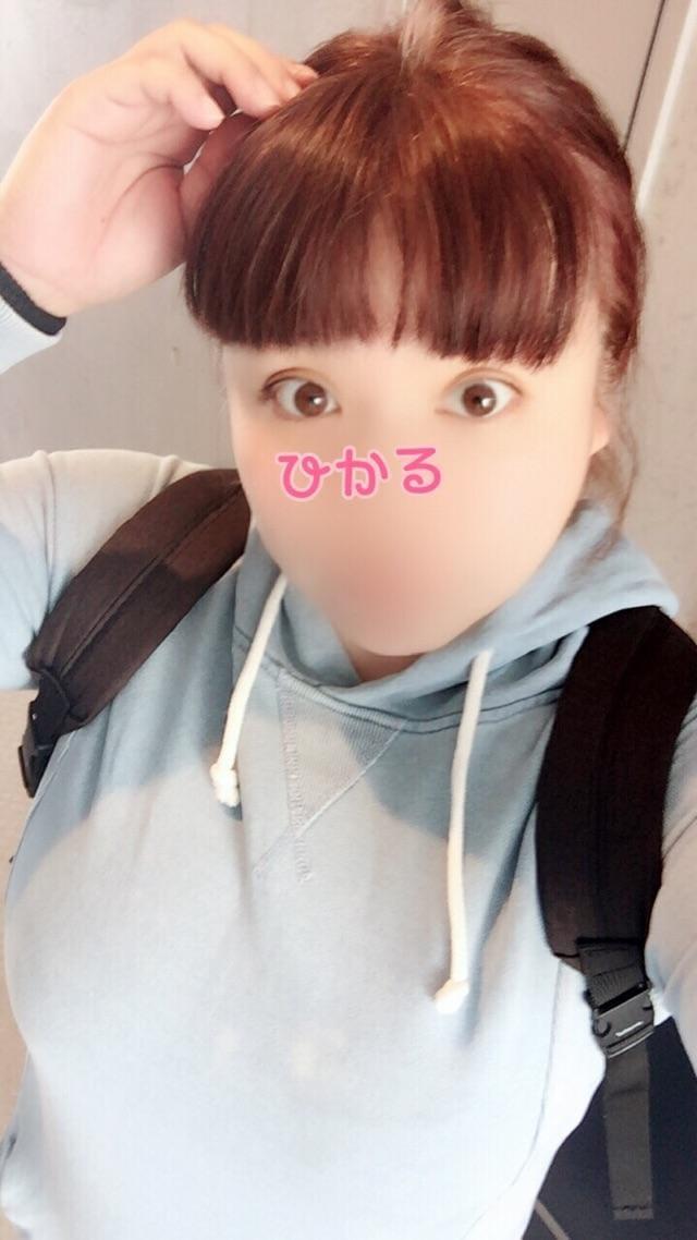 「こんばんは♡」11/18(11/18) 18:05 | ひかるの写メ・風俗動画