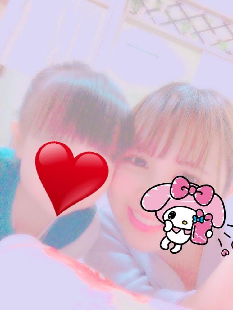 「夢!!!!?」11/18(11/18) 21:07 | ひなたの写メ・風俗動画