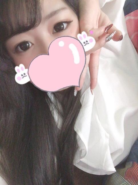 「出勤♡ひさしぶりですね♡」11/18(11/18) 21:19   アリアの写メ・風俗動画