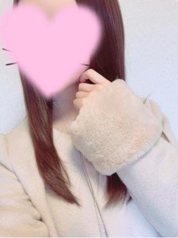 「お礼♡」11/18(11/18) 23:09 | ノエルの写メ・風俗動画
