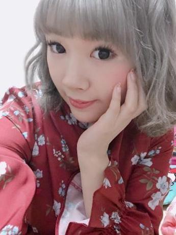 「お礼日記♪」11/19(11/19) 00:42 | このみの写メ・風俗動画