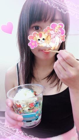 「まいの『大本命』」11/19(11/19) 07:01 | まい☆癒し系の写メ・風俗動画