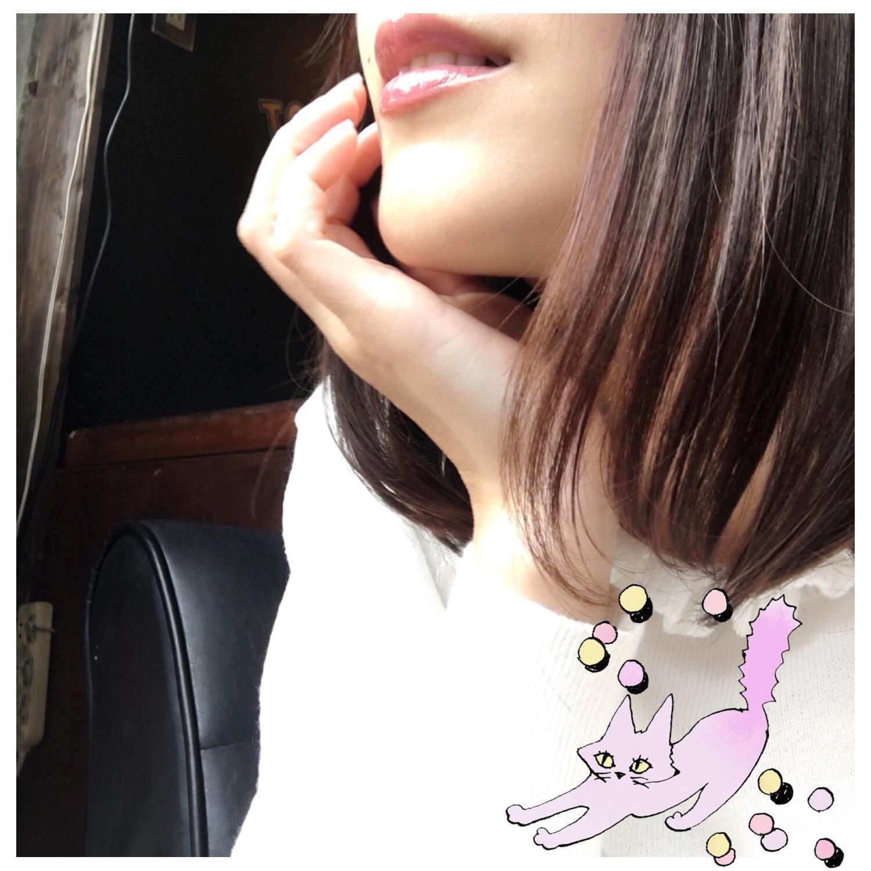 「女子会のお話」11/19(11/19) 08:14 | 竹内涼子の写メ・風俗動画
