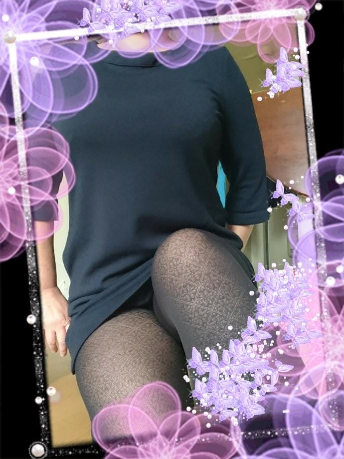 「♪11月19日 月曜日♪」11/19(11/19) 10:02 | 浅水麻弥の写メ・風俗動画