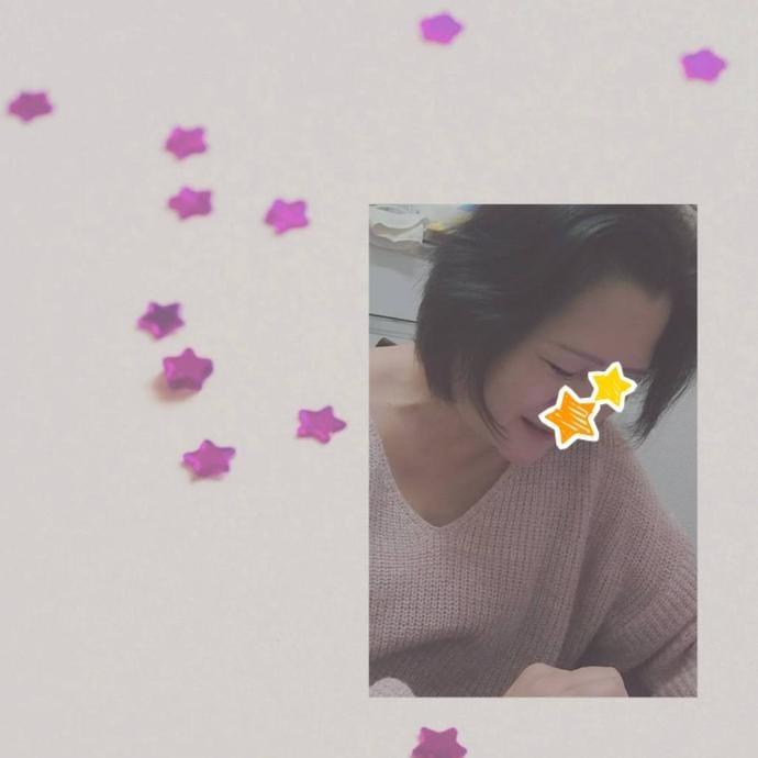 「ふみです」11/19(11/19) 12:01 | ふみの写メ・風俗動画